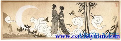 百度和Google谷歌谁更懂中国传统文化?谁更懂七夕?